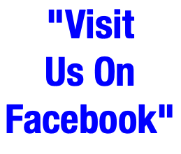 """Visit